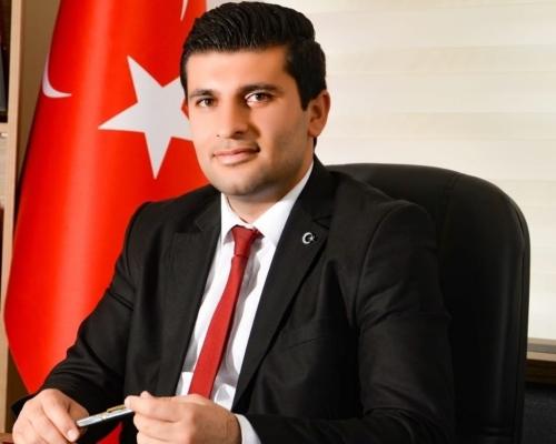Ahmet BAYDUZ