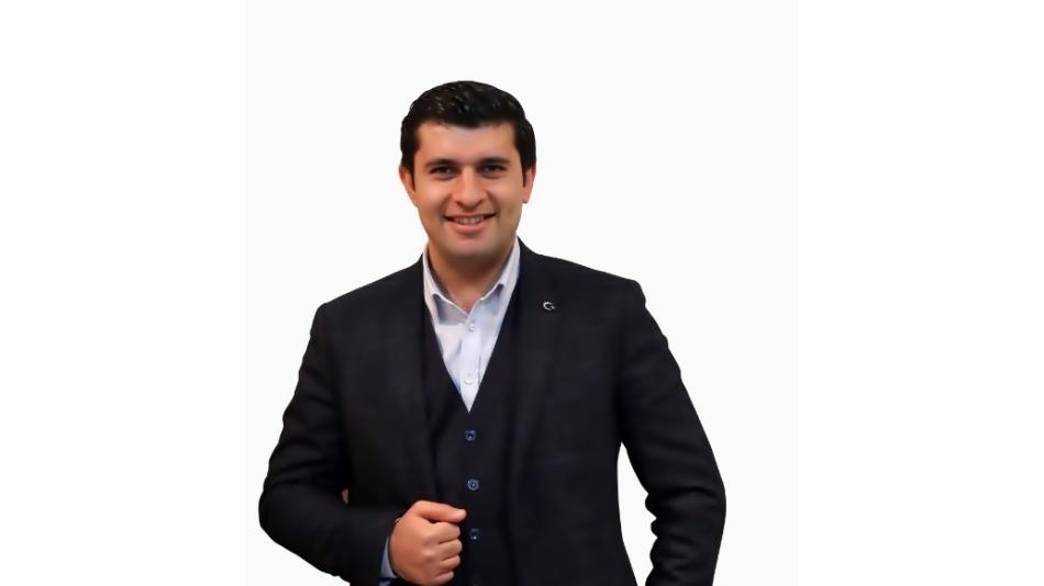 Ahmet BAYDUZ KİMDİR ?